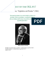 Friedman_Capitalism and Freedom1961