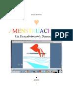 Sensacional Descubrimiento Sobre La Menstruación