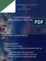curs acido_bazic 1+2- 2014