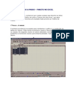 Pareto no Excel.pdf