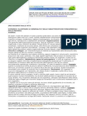 Gamma di datazione aminoacidica