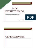 CABLEADO ESTRUCTURADO_1