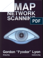 Nmap.project.nmap.Network.scanning