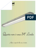 3F Filippi Linda Led