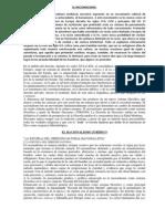 EL RACIONALISMO.docx