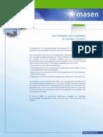 FichesVF.pdf