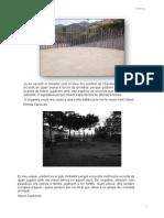 revista 6EPA 14.pdf