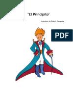 El Principi To