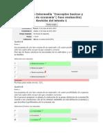 Evaluacion Intermedia Conceptos basicos y generales de economia ( Fase evaluacion).docx