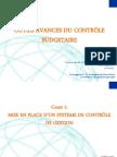 Progression Cours Outils avanc+®s du CG