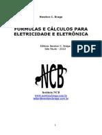 Formulas v1 Previa