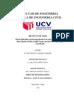 Proyecto de Tesis-Anselmo Bustamante