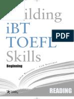 Building.Skills.for.the.TOEFL.iBT_Beginning_Reading.pdf
