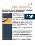 GOLDREPORT2014.pdf