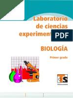 Practicas de Laboratorio Primero