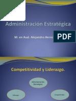 002 Competitividad y Liderazgo A