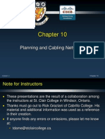 Expl NetFund Chapter 10 Plan