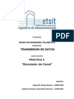 P3_TransmisiónDatos