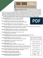 08Neonatal_Mtg.pdf