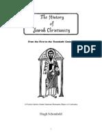 History of Jewish Christianity