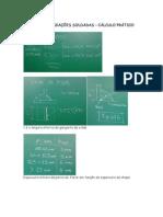 introdução-solda.pdf