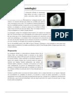 Amalgama-(odontologia)