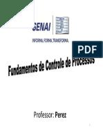 análise e fundamentos de sistemas de controle-REV1.pdf
