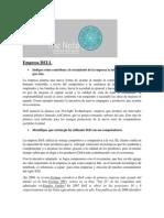 Empresa DELL (1)