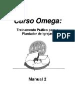 Manual Do Plantador de Igreja 2