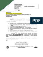 Expediente Penal Por Robo 31mar2014