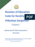 edu-code-25-04-13