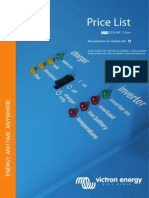WEB Pricelist Victron 2014-Q2 C Euro
