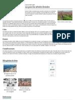 Qué Sistema de Goteo Se Usa Para Los Árboles Frutales _ EHow en Español