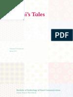 Yurani's Tales