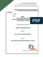 PROYECTO DE INVERSION CHIFA.pdf