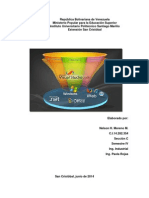 Trabajo Visual Basic