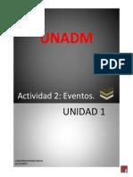 POO2_U1_A2_GUDG
