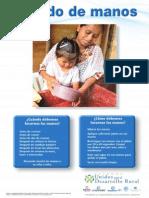 AGEXPORT -Afiche Higiene P Indd