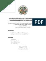 12.406 Laura Alban Cornejo Ecuador 5 Julio 06 ESP