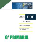 165325248 Aritmetica III Bim Primaria