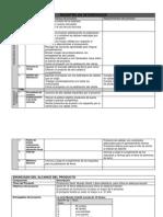 REGISTRO DE INTERESADOS libroas didacticos.docx