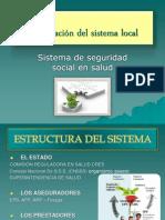 diapositivastrabajofinalcompleto-120523232037-phpapp01