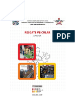 Resgate Veicular.pdf