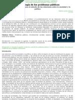 Nómadas - Revista Crítica de Ciencias Sociales y Jurídicas.pdf
