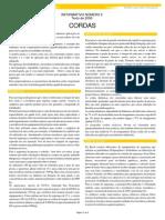 informativo_spinelli_2.pdf