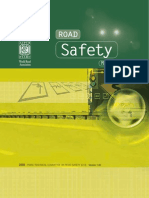 austroads guide to road design part 3 pdf
