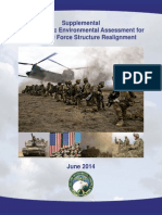 Army 2020 SPEA-2