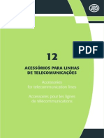 ACESSORIOS telecomunicacoes.pdf