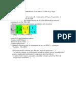 Cuestionario 2013 Quimica (1)