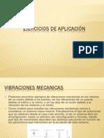 CALCULO 3 -PPT-23-06-2014